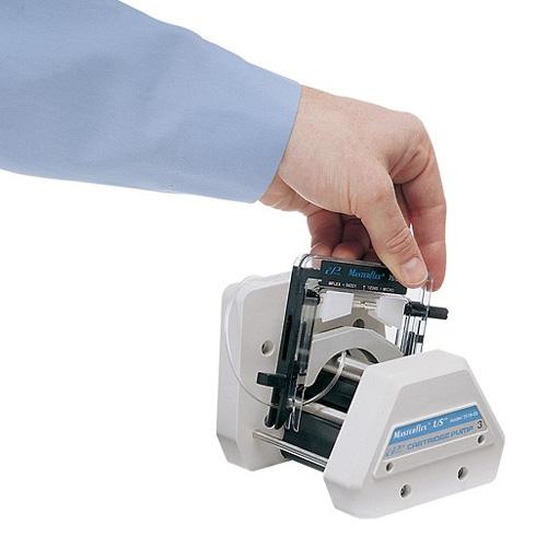 Masterflex Multichannel Cartridge Pump Head