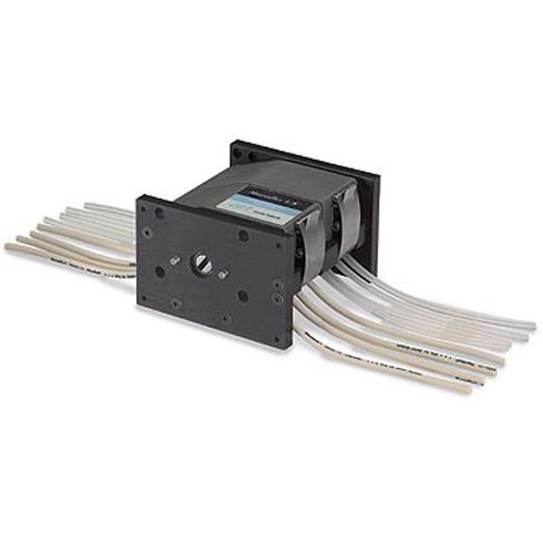 Masterflex L/S Multichannel pompkop