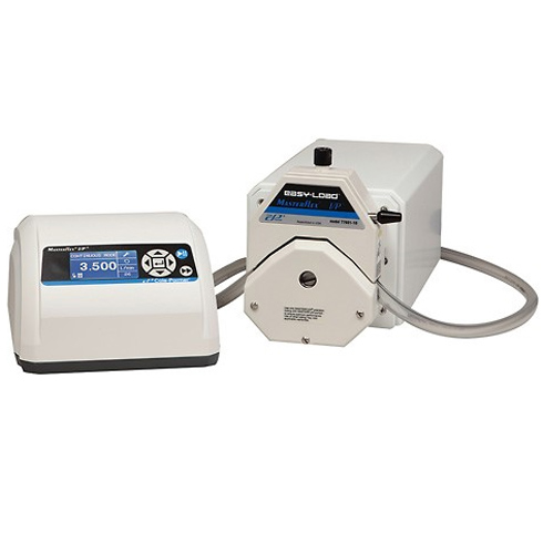 Masterflex I/P Variable-Speed Modular Digital Dispensing Drive